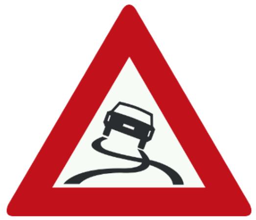 Ongevalsaangifte